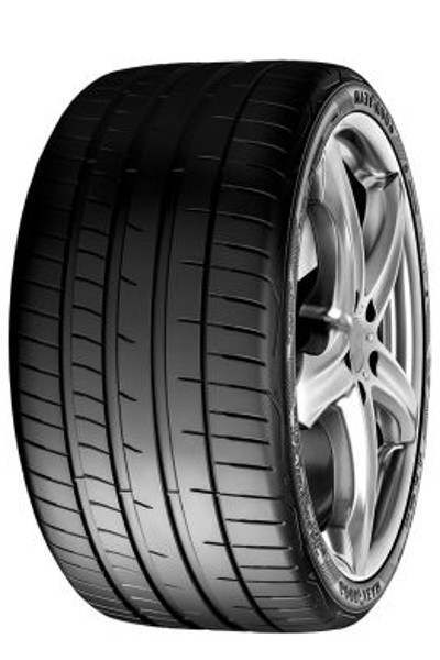 GOODYEAR Eagle F1 SuperSport nyári gumi