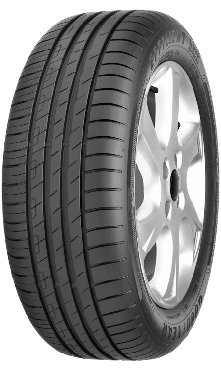 GOODYEAR Efficientgrip Perf
